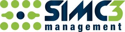 SIMC3