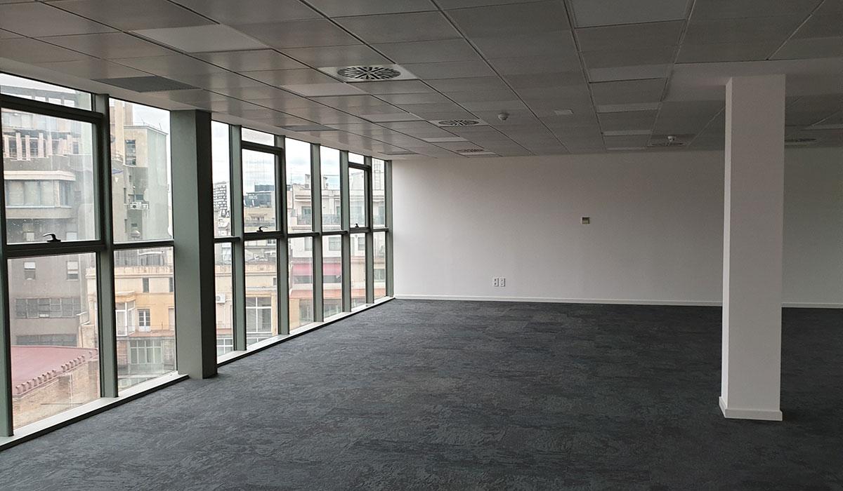 oficina-first-finalizado-12