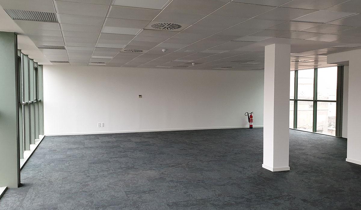 oficina-first-finalizado-13