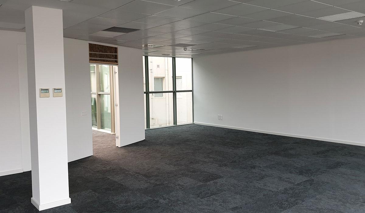 oficina-first-finalizado-14