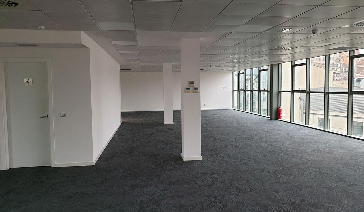 oficina-first-finalizado-17
