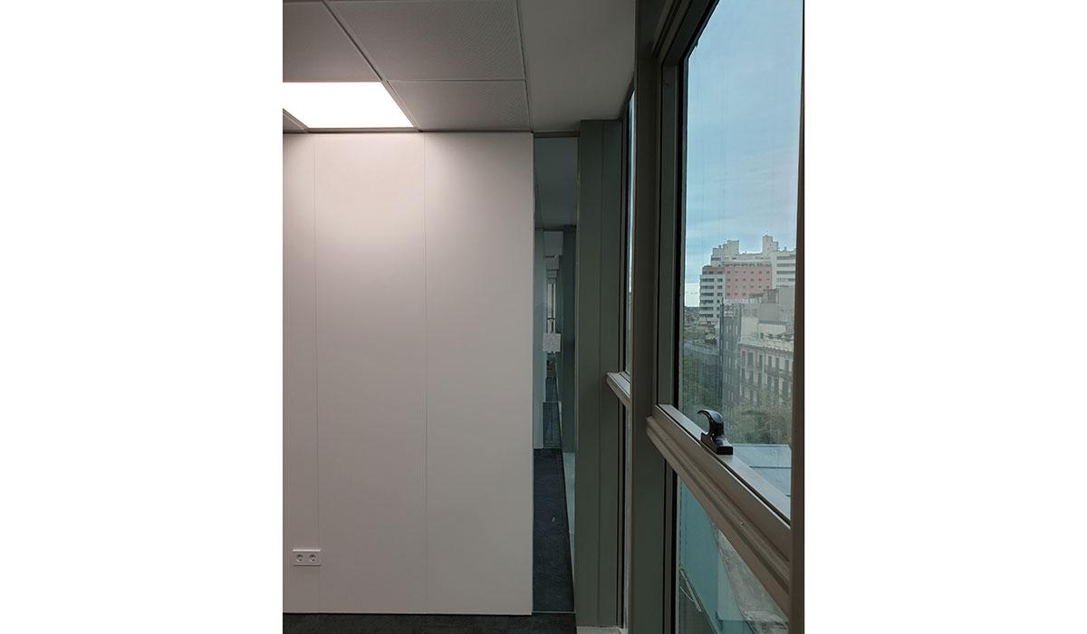 oficina-first-finalizado-3