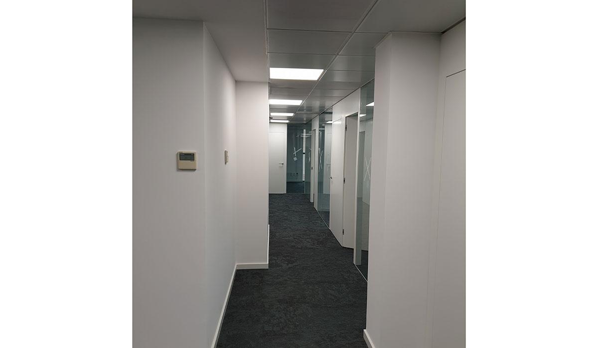 oficina-first-finalizado-6