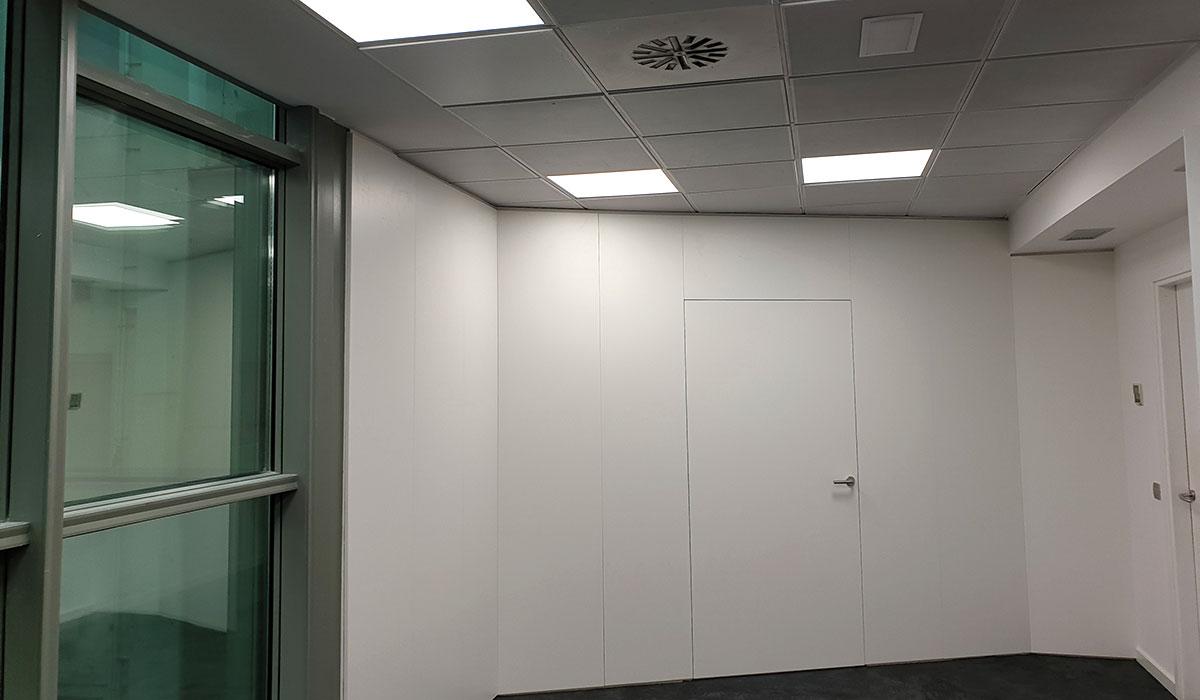 oficina-first-finalizado-8